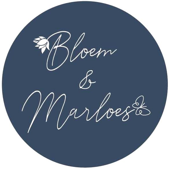 Bloem & Marloes